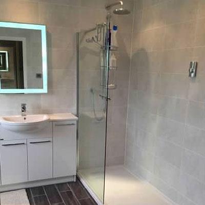 bathroom-gallery-2
