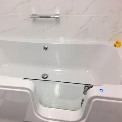 bathroom-gallery-4