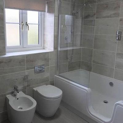 bathroom-gallery-6