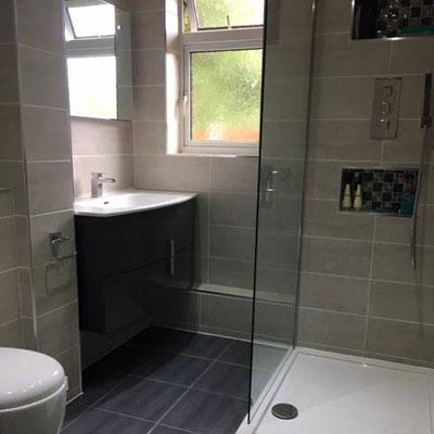 bathroom-gallery-7