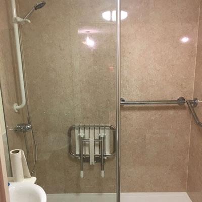 bathroom-gallery-8