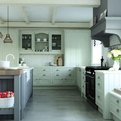 kitchen-design-3